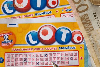 Vorgestelltes Bild Im Lotto gewinnen – 5 Tipps für Tabak Liebhaber 2 400x270 - Im Lotto gewinnen – 5 Tipps für Tabak-Liebhaber