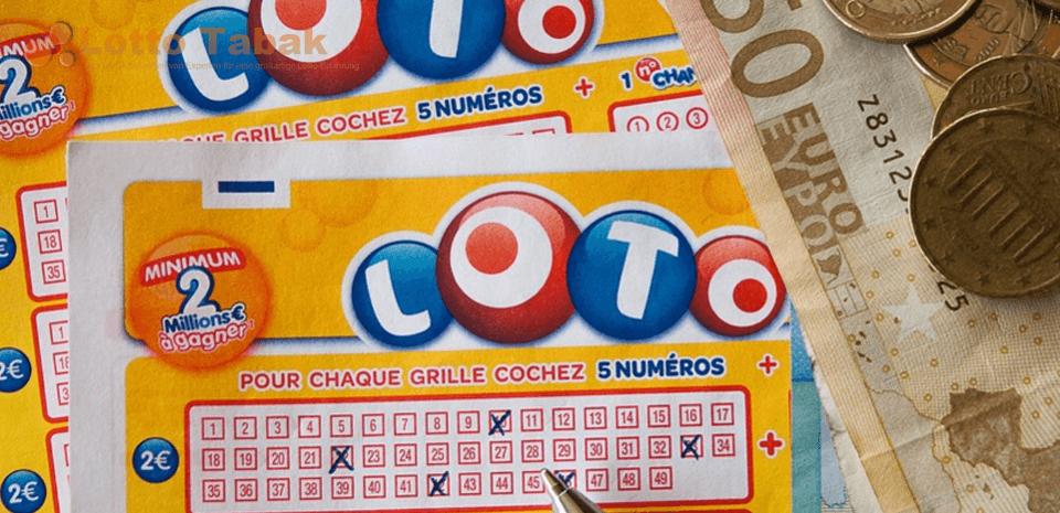 Vorgestelltes Bild Im Lotto gewinnen – 5 Tipps für Tabak Liebhaber 2 - Im Lotto gewinnen – 5 Tipps für Tabak-Liebhaber