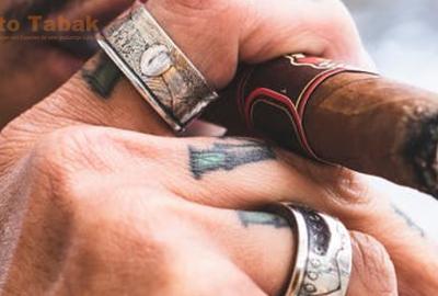 Vorgestelltes Bild 4 Insidertipps für Lotto und Tabak Erfolg für Ihr Geschäft 400x270 - 4 Insidertipps für Lotto- und Tabak-Erfolg für Ihr Geschäft