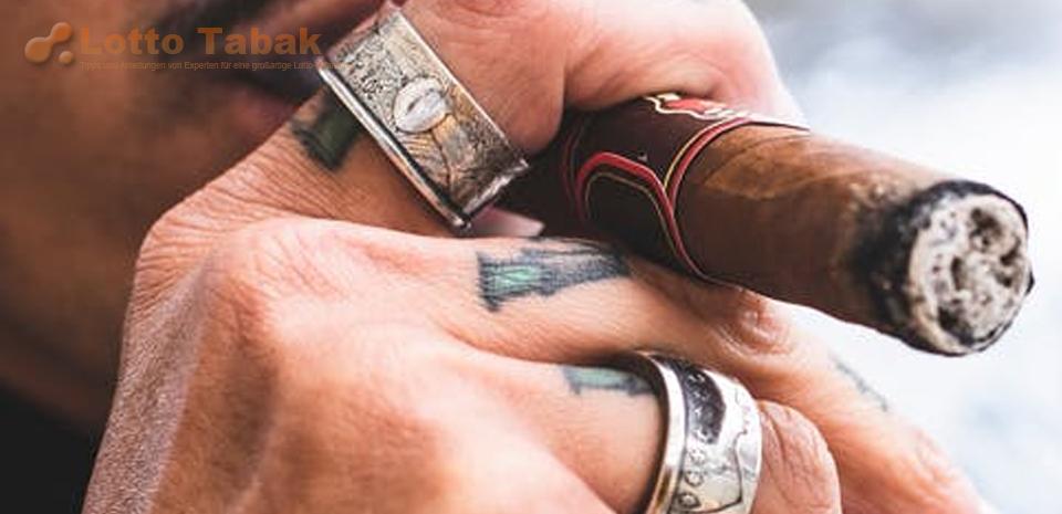Vorgestelltes Bild 4 Insidertipps für Lotto und Tabak Erfolg für Ihr Geschäft - 4 Insidertipps für Lotto- und Tabak-Erfolg für Ihr Geschäft