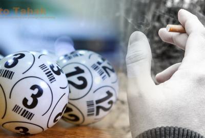 Vorgestelltes Bild 6 Gründe warum wir Lotto und Tabakfirmen fördern 400x270 - 6 Gründe, warum wir Lotto- und Tabakfirmen fördern