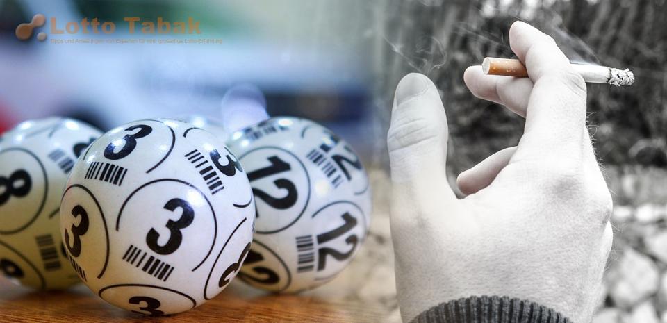 Vorgestelltes Bild 6 Gründe warum wir Lotto und Tabakfirmen fördern - 6 Gründe, warum wir Lotto- und Tabakfirmen fördern